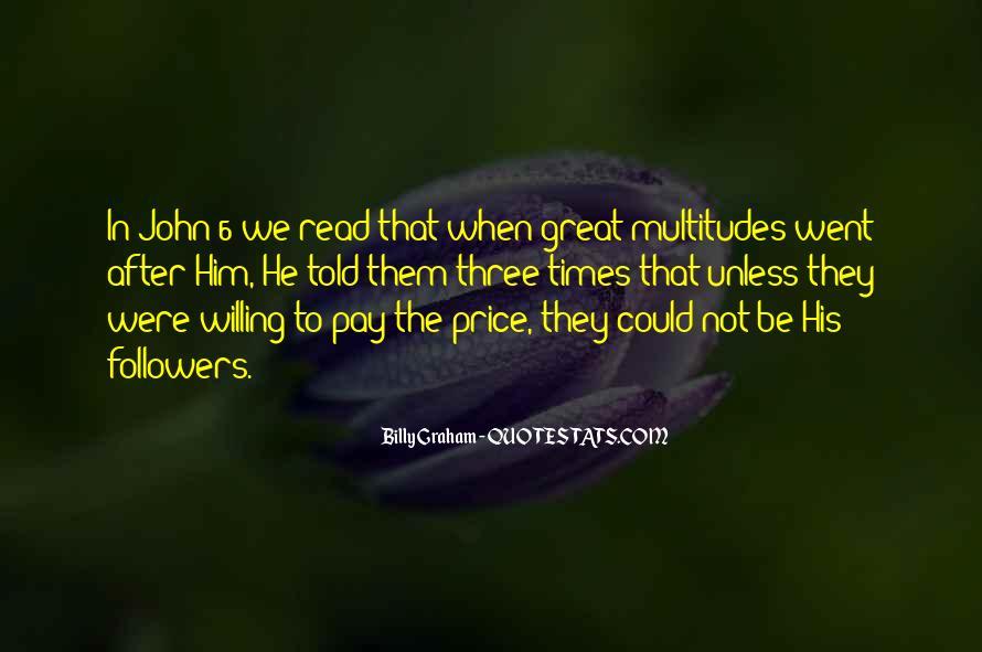 Samuel Jackson Movie Quotes #468671