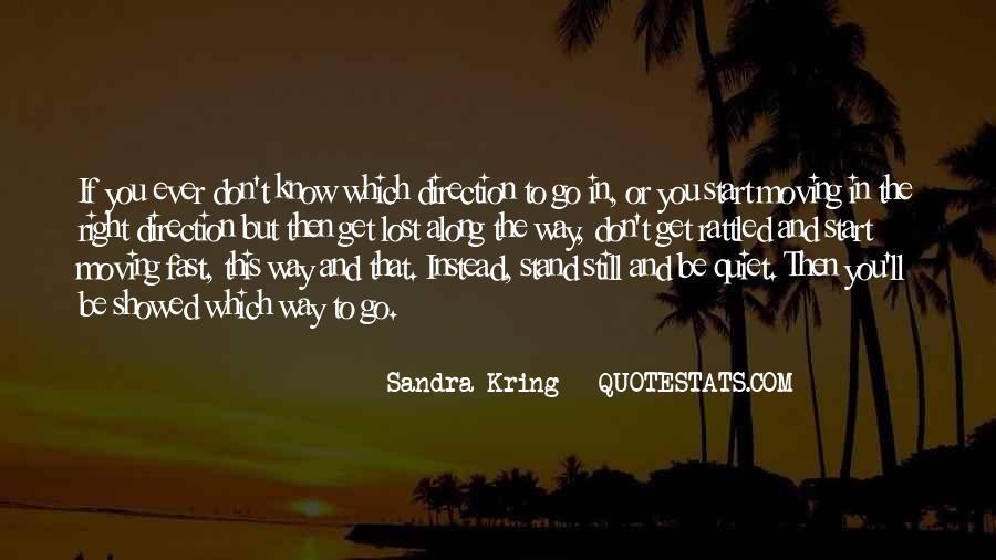 Samuel Sidney Mcclure Quotes #1088674