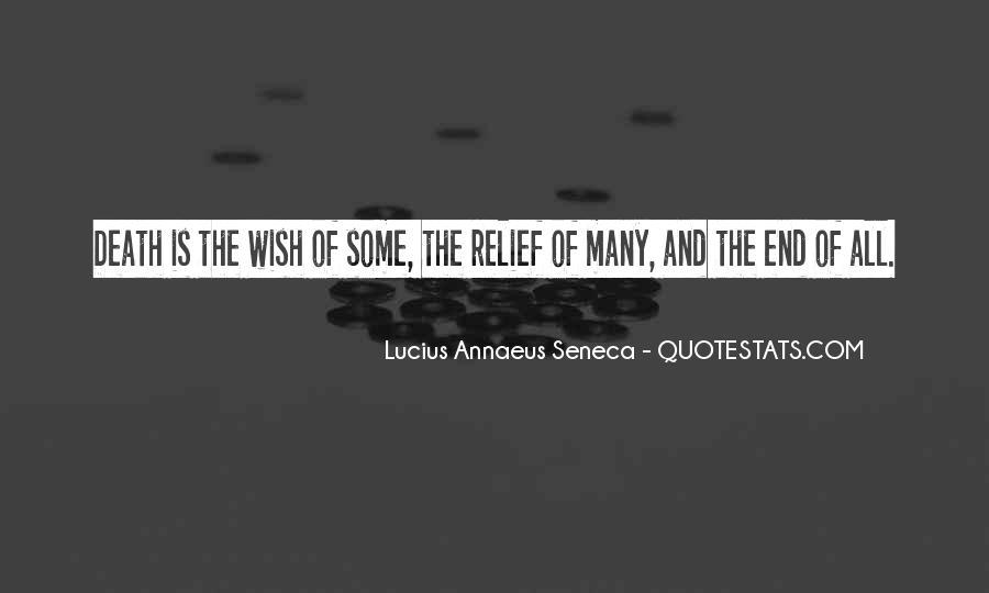 San Antonio Moving Quotes #1656466