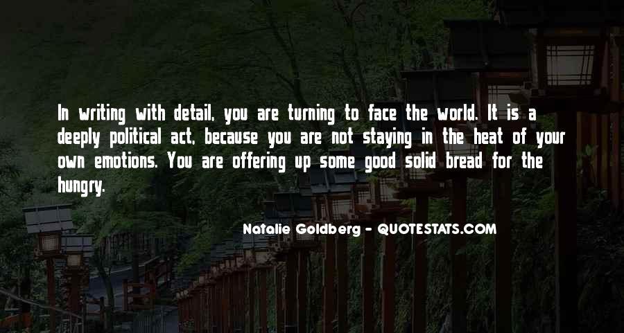 San Lorenzo Ruiz De Manila Quotes #839799