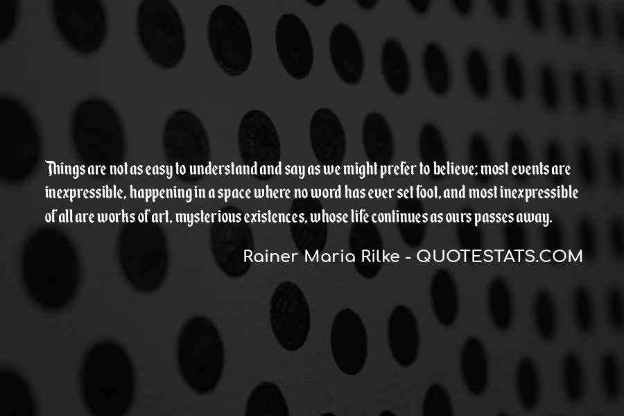 San Lorenzo Ruiz De Manila Quotes #986825
