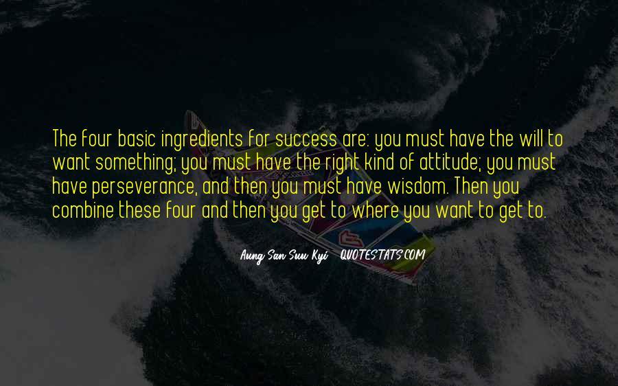San Suu Quotes #16592