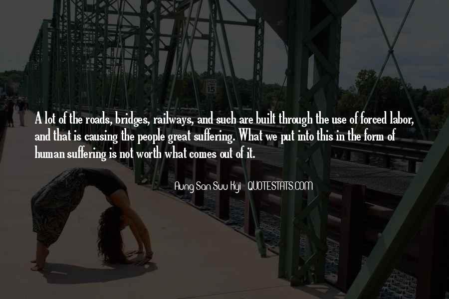 San Suu Quotes #240627