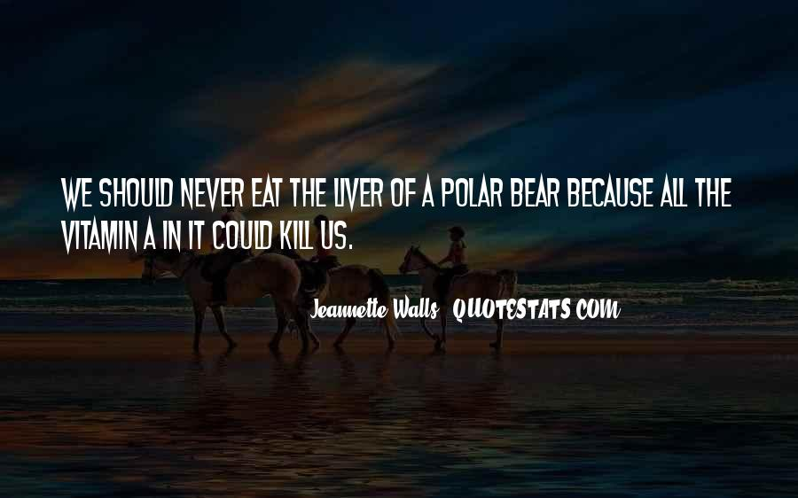 Sana Tayo Nalang Ulit Quotes #1633244