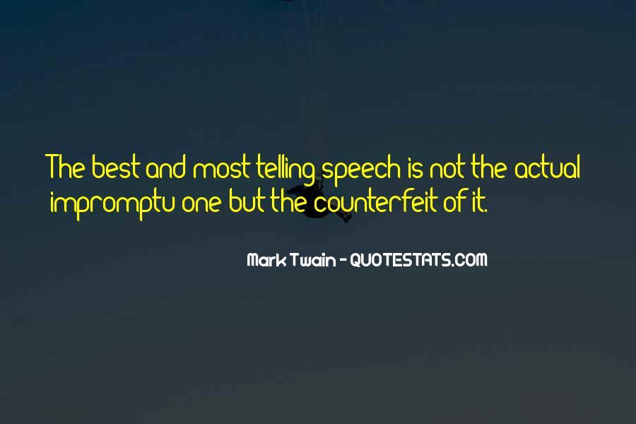 Sana Tayo Nalang Ulit Quotes #375263
