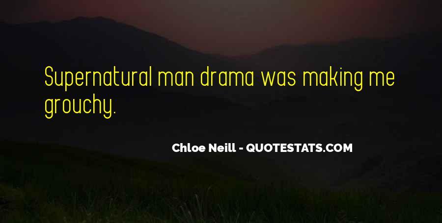 Sanctum Movie Quotes #55604