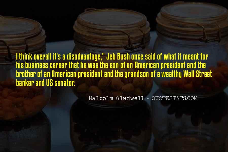 Sandesh Quotes #1188103