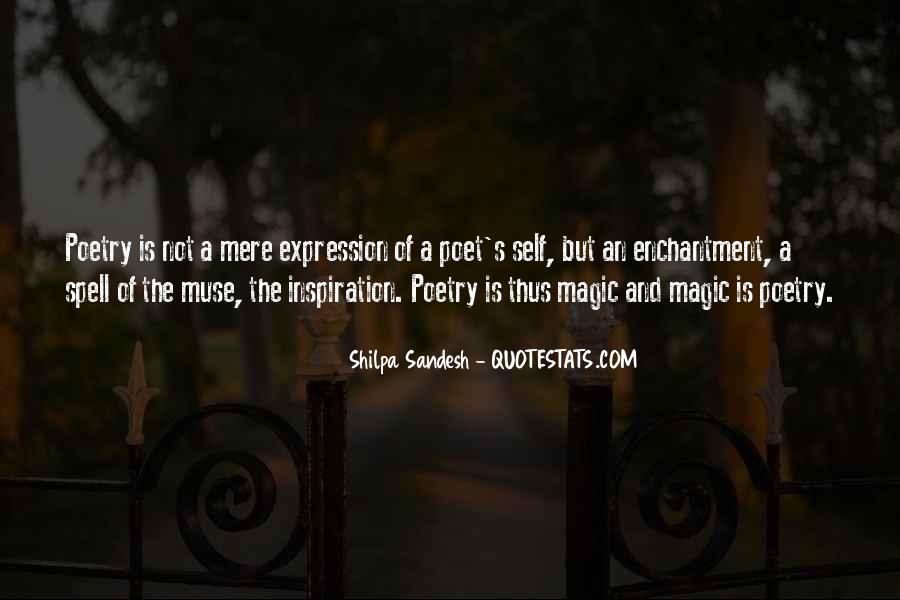 Sandesh Quotes #145658