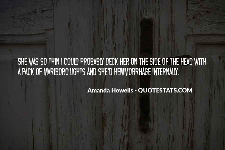 Sandhill Crane Quotes #495270