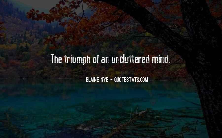 Sandor Clegane Little Bird Quotes #1482527