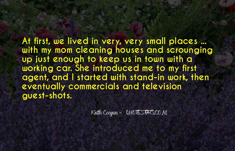 Sandor Clegane Little Bird Quotes #767956