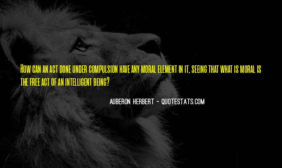 Quotes About Auberon #1617834