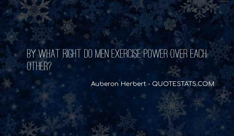 Quotes About Auberon #1804525