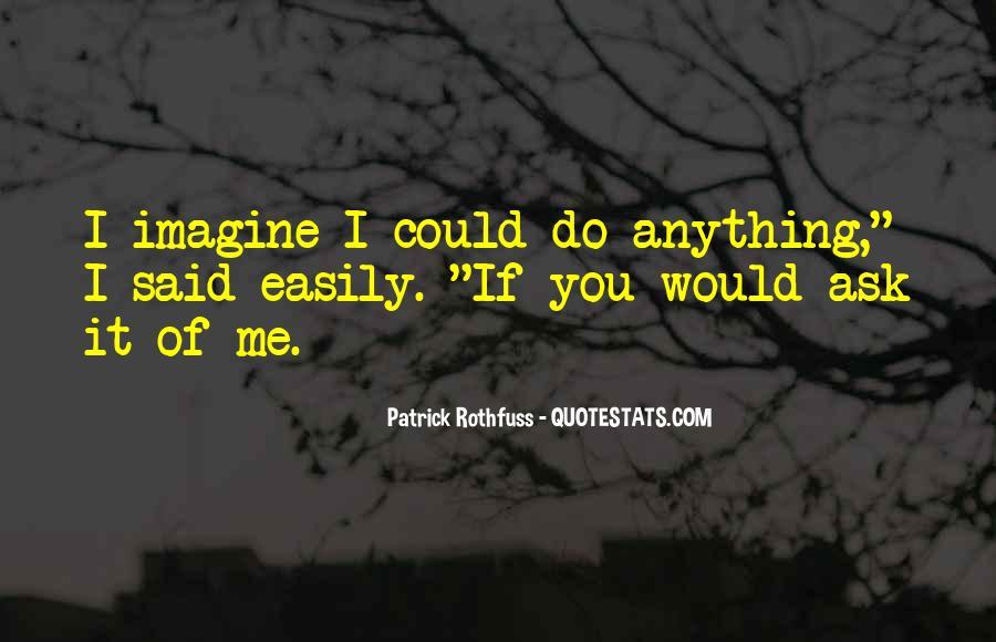 Sangram Singh Quotes #583816