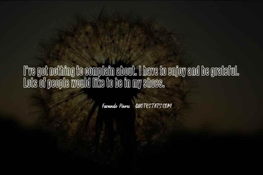 Sangram Singh Quotes #910297