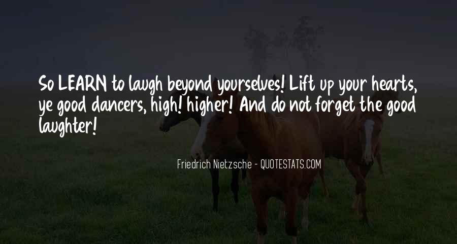 Quotes About Friedrich Nietzsche #10375