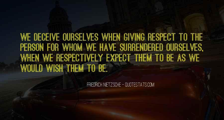 Quotes About Friedrich Nietzsche #14092