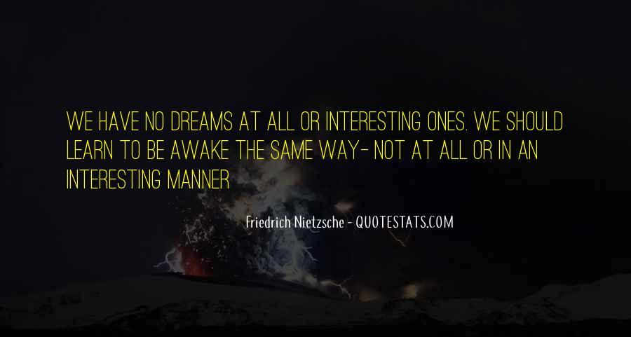 Quotes About Friedrich Nietzsche #15778