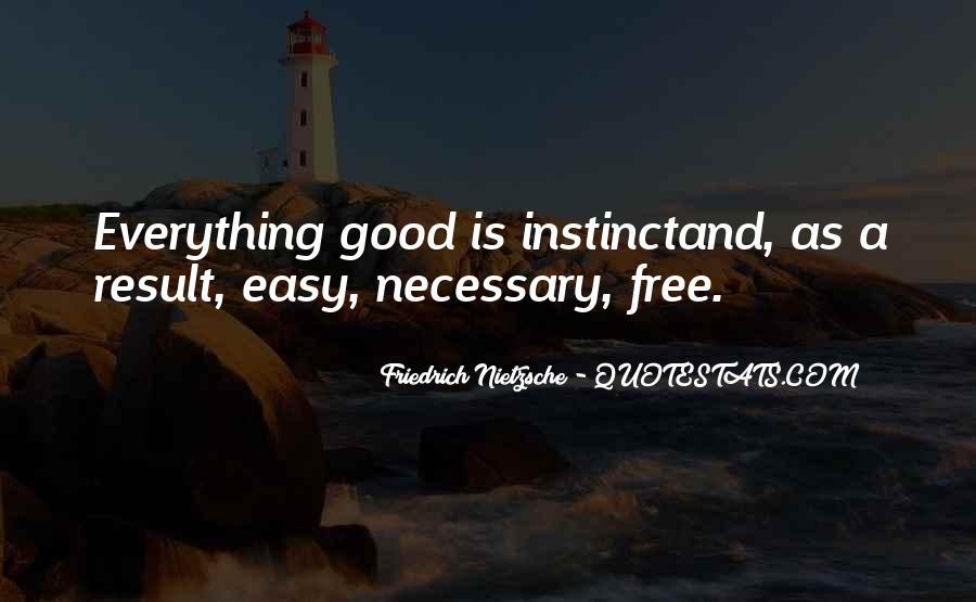 Quotes About Friedrich Nietzsche #20115