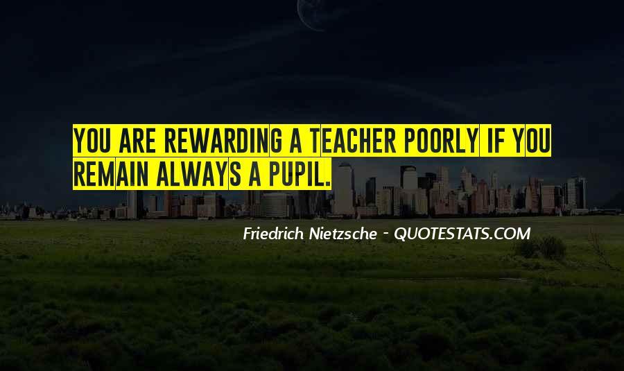 Quotes About Friedrich Nietzsche #23644