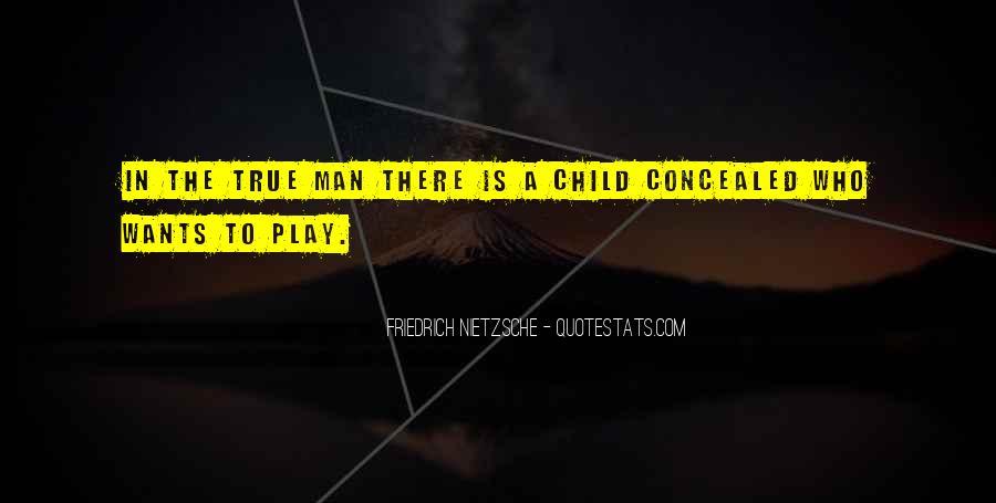 Quotes About Friedrich Nietzsche #2462