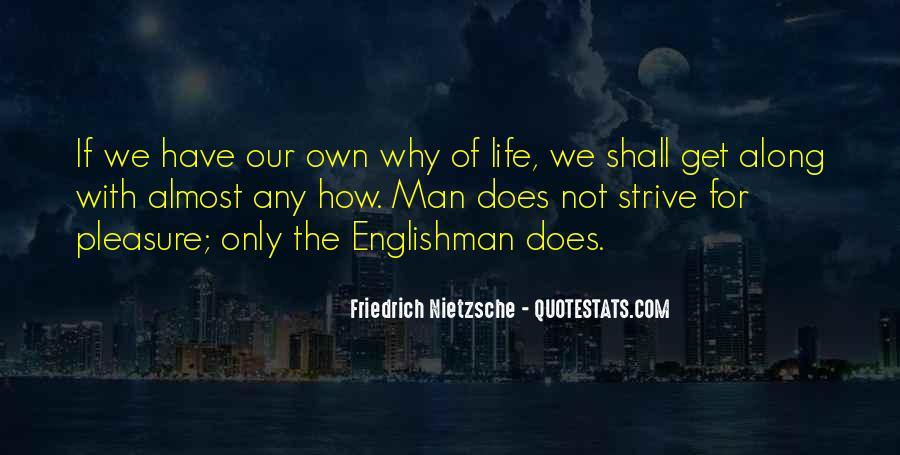Quotes About Friedrich Nietzsche #29728