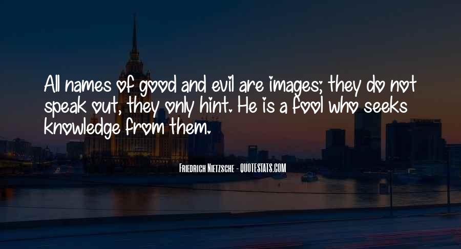 Quotes About Friedrich Nietzsche #36081