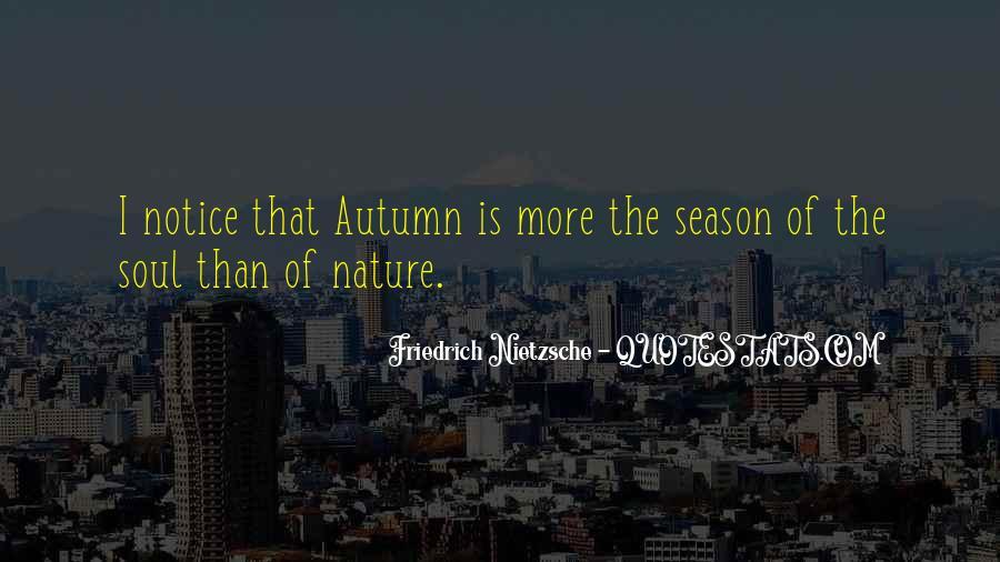 Quotes About Friedrich Nietzsche #45748