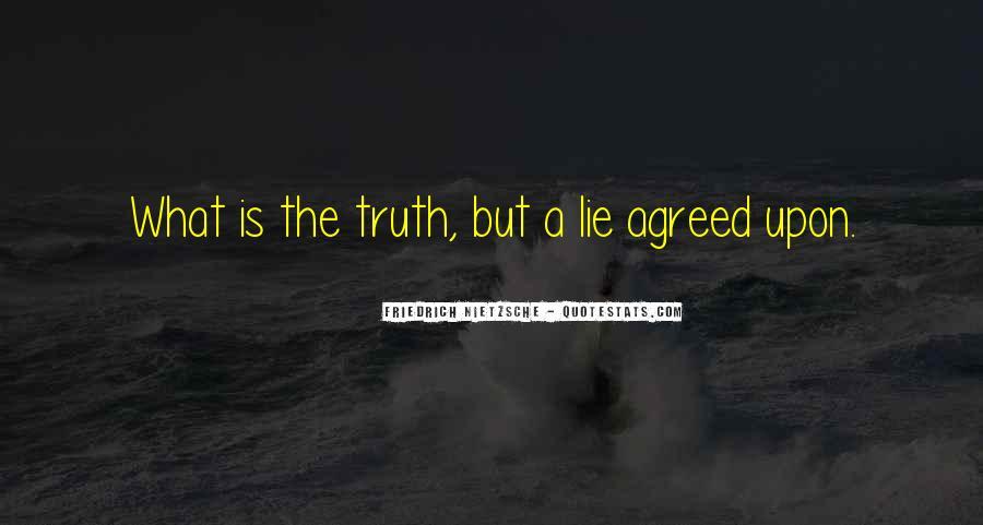 Quotes About Friedrich Nietzsche #49876