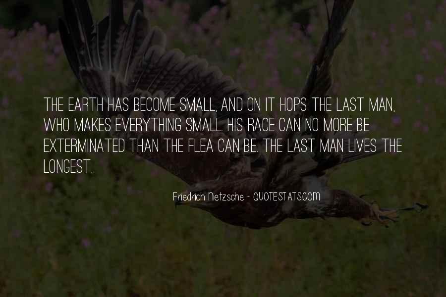 Quotes About Friedrich Nietzsche #51407