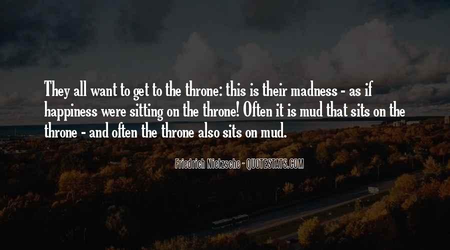 Quotes About Friedrich Nietzsche #55681