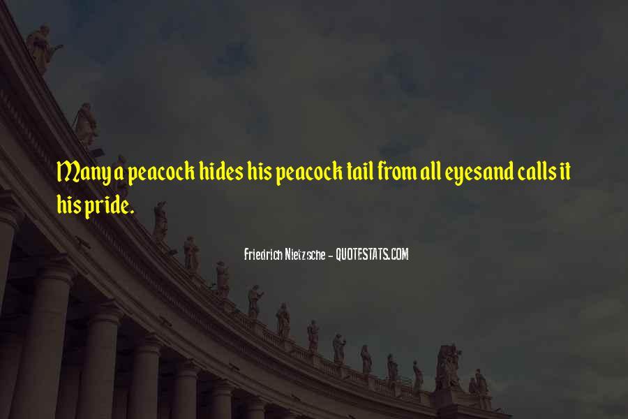Quotes About Friedrich Nietzsche #57614