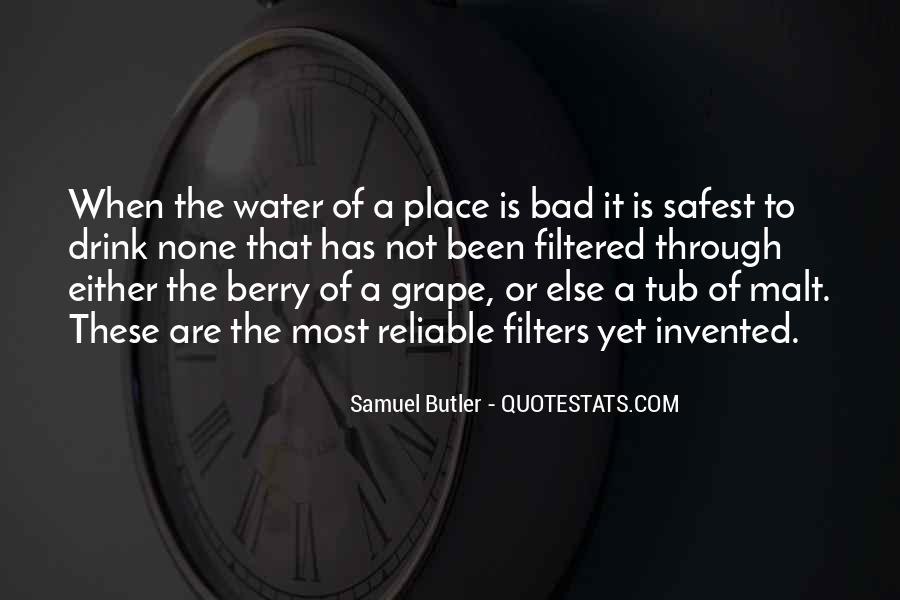 Sanlam Funeral Quotes #1199957