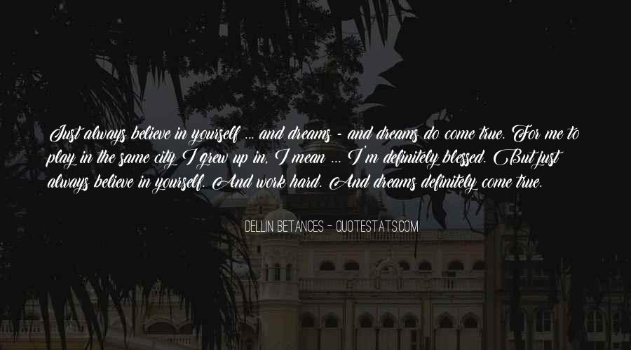 Sanlam Funeral Quotes #1594569
