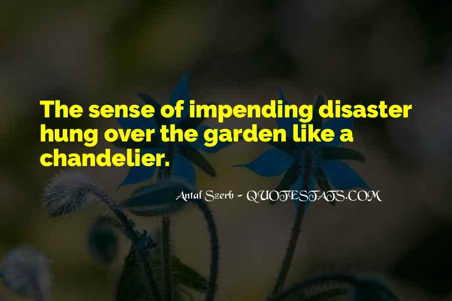 Sanlam Funeral Quotes #446134