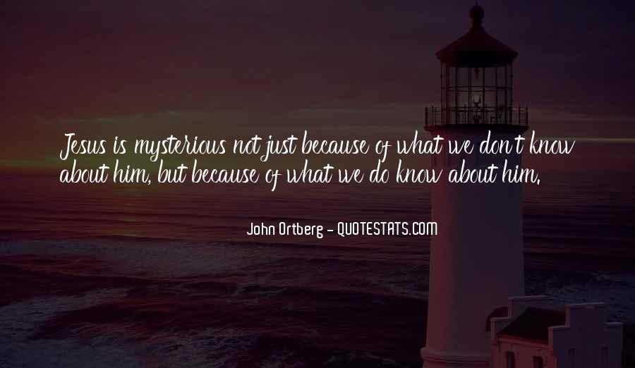 Sansa Stark Little Bird Quotes #1861564