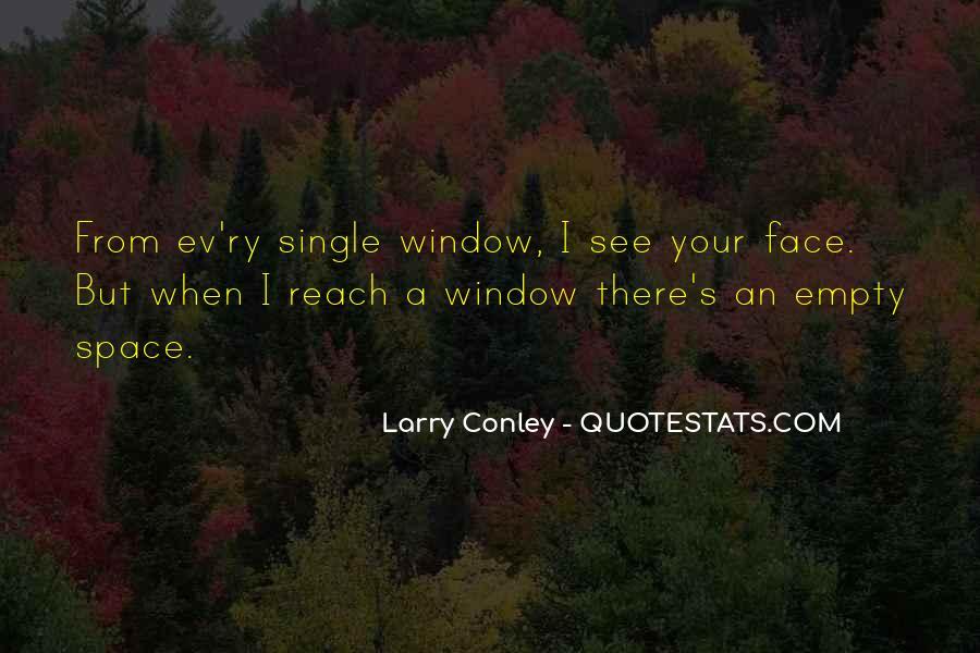 Sansa Stark Little Bird Quotes #345775