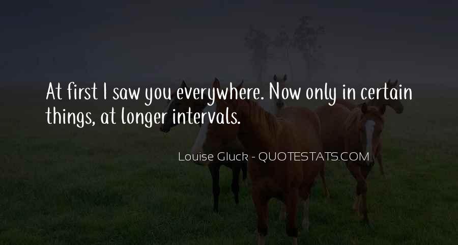 Sansa Stark Little Bird Quotes #619432