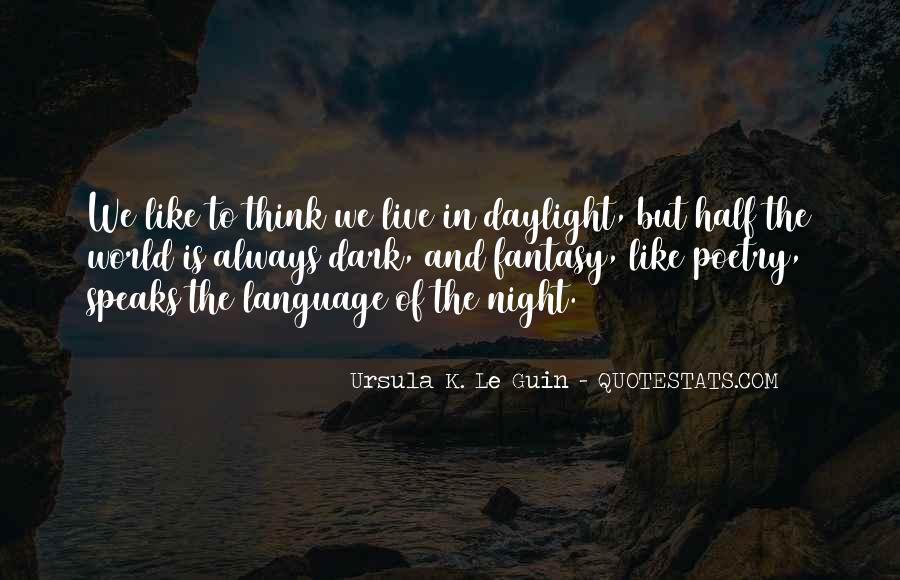 Sansa Stark Little Bird Quotes #932860