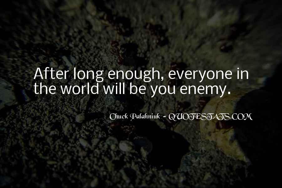 Sant Eknath Quotes #463690