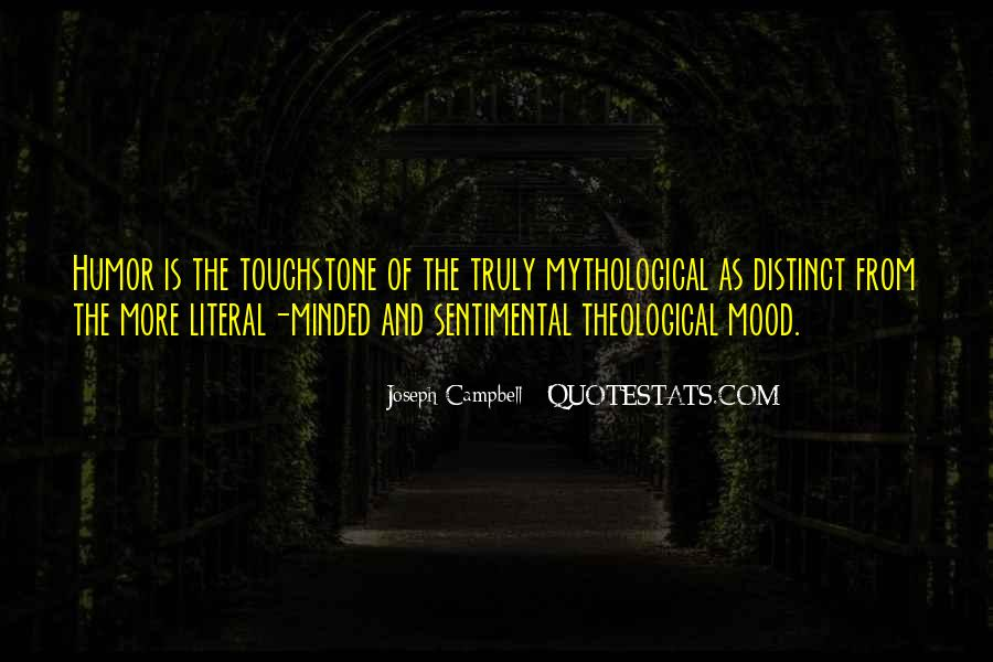 Sant Eknath Quotes #652415