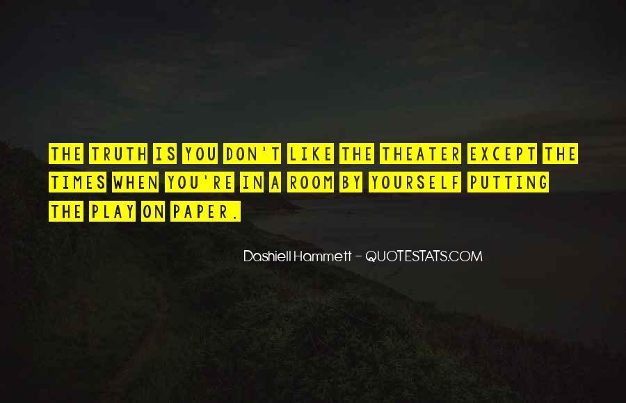 Sant Eknath Quotes #707029