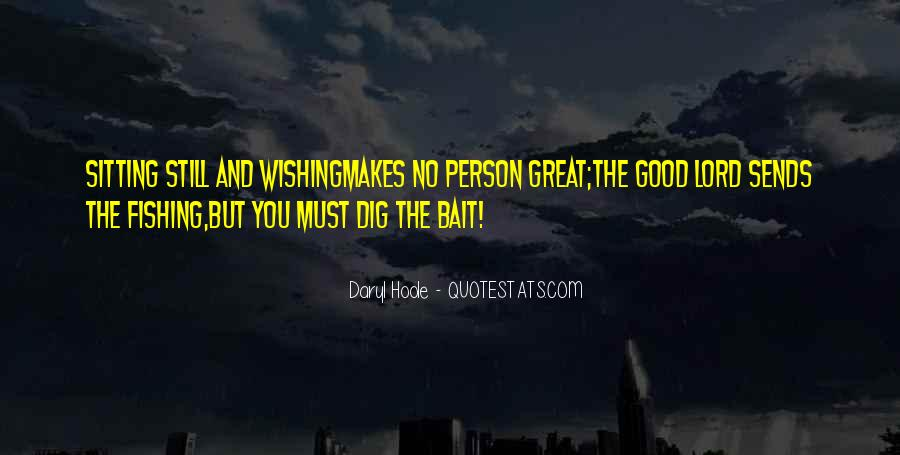Sant Eknath Quotes #841045