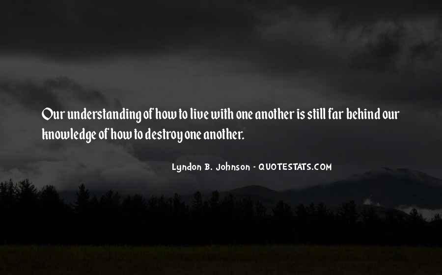 Santino 'sonny' Corleone Quotes #1259961