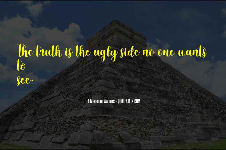 Santino 'sonny' Corleone Quotes #1325836