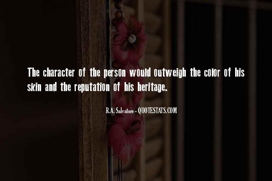Santorum Anti Gay Quotes #1095466