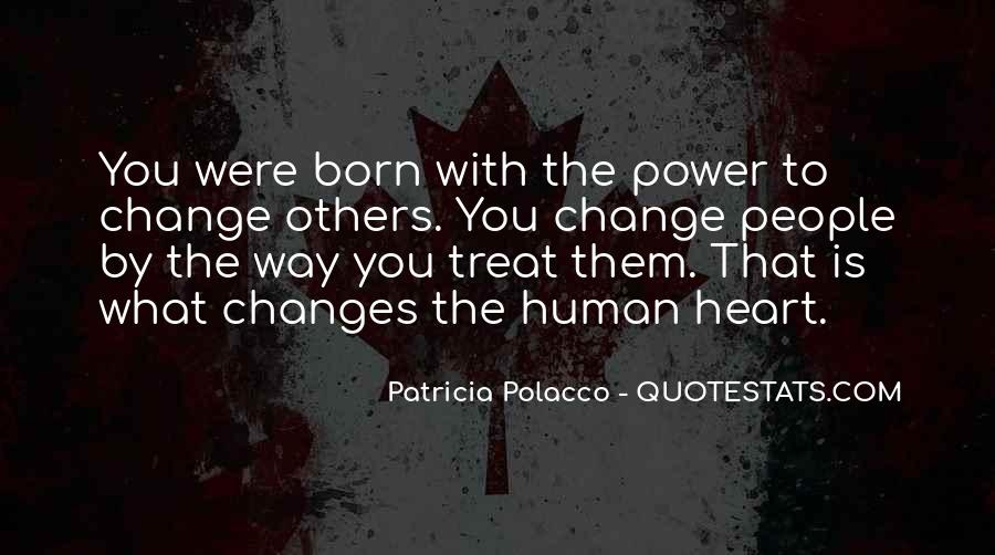 Quotes About Patricia Polacco #197055
