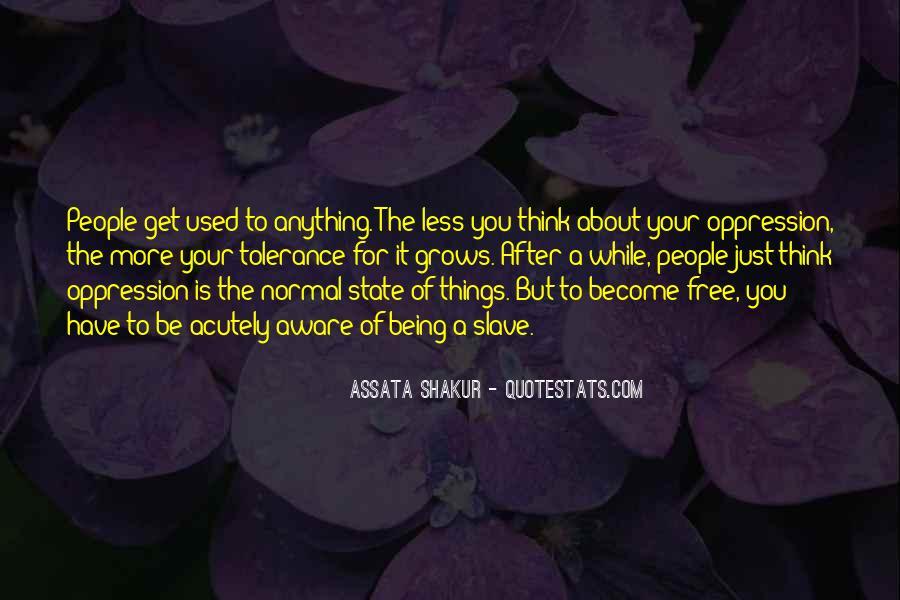 Sarah Bagley Quotes #1847345