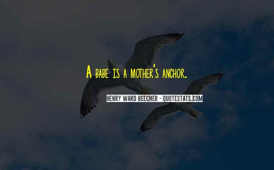 Sarah Jessica Parker Movie Quotes #404113