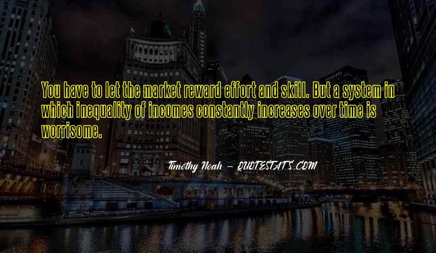 Sarcastic Retard Quotes #101689
